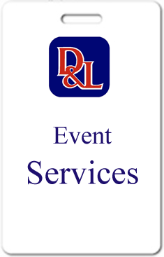 event services badge1