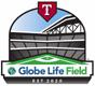 globelifefield2